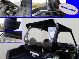 vendor.2014.extreme-metal-products.cab-back-dust-stopper.polaris-rzr.jpg