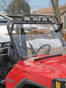 vendor.2014.extreme-metal-products.lexan.windshield.on-polaris-rzr.JPG