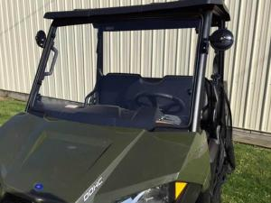 vendor.2014.extreme-metal-products.polaris-ranger.hard-coated-windshield.jpg
