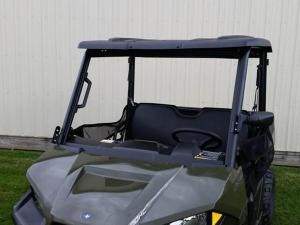vendor.2014.extreme-metal-products.polaris-ranger90.roof.jpg