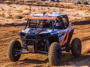 vendor.2014.jagged-x.racer_.brandon-schueler.racing.polaris-rzr.best-in-desert.jpg