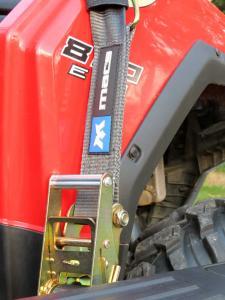 vendor.2014.mac-tie-downs.securing.polaris-ranger.rear-close-up.JPG