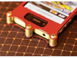 vendor.2014.payback-products.beadlock-iphone-case.top.JPG