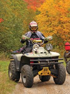 vendor.2014.rm-stator.polaris-sportsman.on-trail.jpg