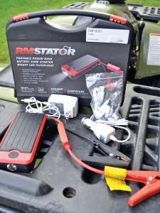 vendor.2014.rm-stator.portable-power-bank.unboxed.JPG