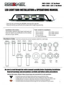 vendor.2014.seizmik.led-lights.instructions.jpeg