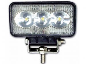 vendor.2014.seizmik.led-lights.kit.jpeg
