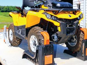 vendor.2014.superclamp.superchock.can-am-outlander.locked-down.JPG