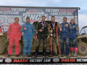 vendor.2014.team-big-country.racer_.john-yokley.on-podium.at-gncc.jpg