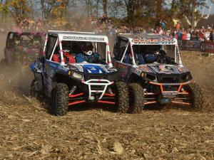 vendor.2014.team-big-country.racer_.john-yokley.racing.polaris-rzr.at-gncc.jpg