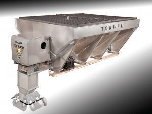 vendor.2015.ace-torwell.economizer-spreader.jpg