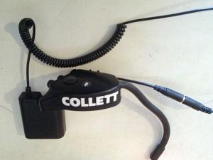 vendor.2015.collet-communicators.platinum900.headset.JPG
