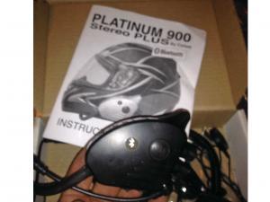vendor.2015.collet-communicators.platinum900.helmet-headset.instructions.JPG