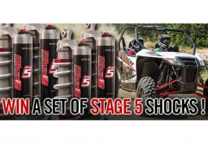 vendor.2015.elka-suspension.side-x-side-shocks-sweepstakes.jpg