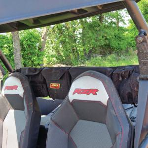 vendor.2015.quadboss.roll-cage-organizer.on-polaris-rzr.jpg