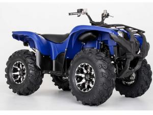 vendor.2015.sti-tire-and-wheel.hd6-radiant-wheel.on-yamaha-grizzly.jpg