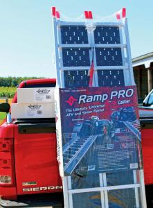 vendor.2016.caliber-ramp-pro.in-package.jpg