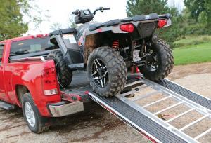 vendor.2016.caliber-ramp-pro.loading-atv-in-truck.jpg