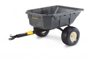 vendor.2016.cub-cadet.trailer.jpg