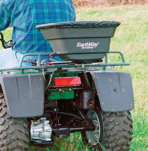 vendor.2016.earthway.atv-spreader.jpg