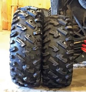 vendor.2016.gbc-tires.dirt-commander.27inch-vs-29inch.jpg