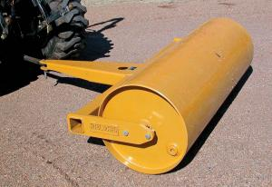 vendor.2016.hoelscher.atv-roller.jpg