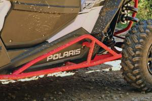 vendor.2016.houser-racing.custom-polaris-rzr1000.close-up.tree-bars.jpg