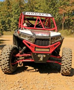 vendor.2016.houser-racing.custom-polaris-rzr1000.red_.front_.parked.on-dirt.jpg