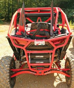 vendor.2016.houser-racing.custom-polaris-rzr1000.red_.rear_.parked.on-dirt.jpg