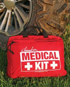 vendor.2016.medical-kit.bag.jpg