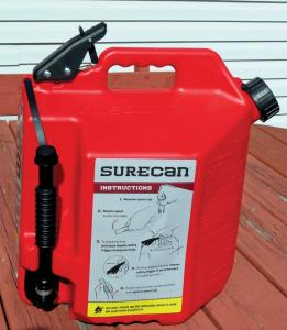 vendor.2016.surecan.fuel-container.side.jpg