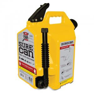 vendor.2016.surecan.fuel-container.yellow.jpg