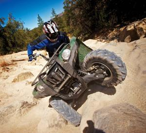 vendor.2016.tireject.fix-flat.atv-front-riding-over-rocks.jpg
