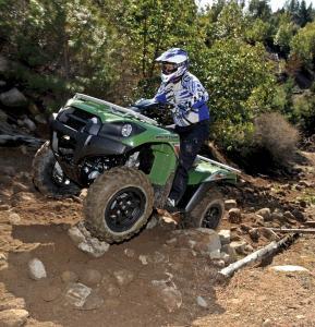 vendor.2016.tireject.fix-flat.atv-riding-over-rocks.jpg
