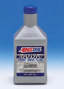 vendor.2017.amsoil.differential-oil.jpg