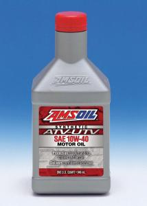 vendor.2017.amsoil.engine-oil.jpg