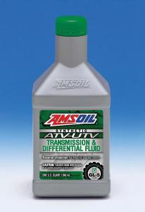 vendor.2017.amsoil.transmission-oil.jpg