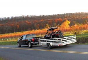 vendor.2017.bear-track.trailer.hauling-utv.on-road.jpg