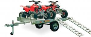 vendor.2017.bear-track.trailer.two-atvs.jpg