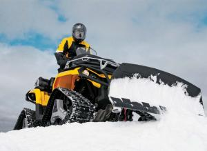 vendor.2017.can-am.alpine-snow-plow.atv.plowing-snow.jpg