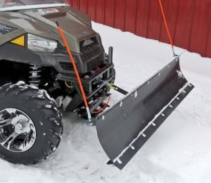vendor.2017.super-atv.plow-pro-heavy-duty-plow.on-utv.jpg
