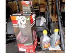 vendor.k-and-n.amsoil.2012.air-filter-and-oil.jpg