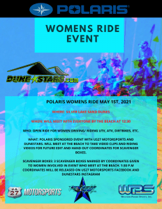 womens_ride_event.png