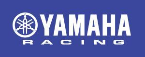 yamaha_racing_logo_-_white.jpg