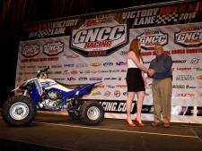 2014.yamaha.all-american-atv-racer-contest-winner.kylie-ahart.jpg