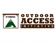 logo.2014.yamaha.outdoors-access-initiative.jpg