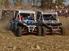 vendor.2014.team-big-country.racer.john-yokley.racing.polaris-rzr.at-gncc.jpg