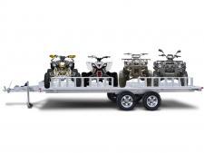 vendor.2015.aluma-trailers.a8816-atv-trailer.jpg