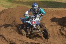 vendor.2015.atv-motorcross.racer_.chad-wienen.racing.yamaha-yfz.at-mtn-dew-atv-motorcross-national-championship.jpg