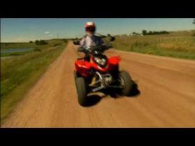 TrakMotive ATV , UTV and Side-by-Side CV Axles